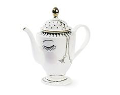 Чайник Miss Etoile