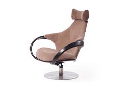 """Кресло """"Apriori S"""" Actual Design"""