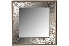Зеркало / Поднос A Luce