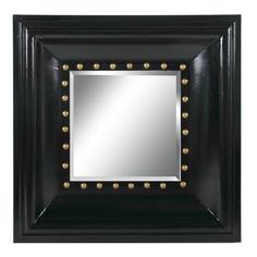 Зеркало настенное A Luce