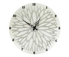 """Настенные часы """"Цветок"""" Mariarty"""