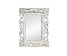 """Зеркало """"АЛЬБЕРИО"""" Vezzolli"""