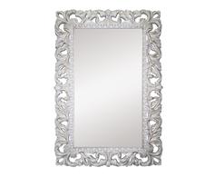 """Зеркало """"Лиа"""" Vezzolli"""