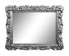 """Зеркало """"Алиана"""" Vezzolli"""