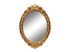 "Зеркало ""Венеция"" Vezzolli"