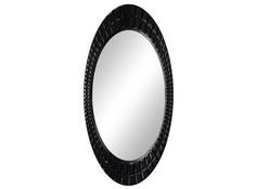 """Зеркало """"Веццо"""" Vezzolli"""