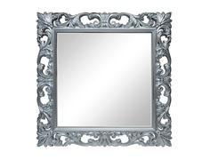 """Зеркало """"Новано"""" Vezzolli"""