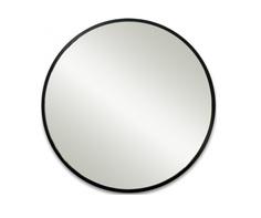 "Зеркало ""Hub"" Umbra"