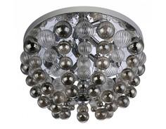 """Накладной светильник """"Mallorca"""" Crystal lux"""