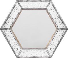 Зеркало настенное A Home