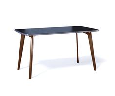 "Обеденный стол ""SANGO"" The Idea"