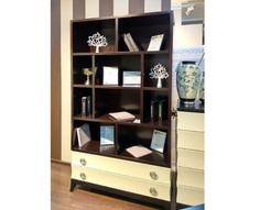 "Книжный шкаф ""Prato"" Fratelli Barri"