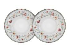 "Набор суповых тарелок ""Грейс"" (2 шт) Colombo"
