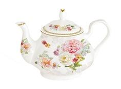 """Чайник """"Цветочная романтика"""" R2S"""