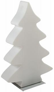Декоративная елка с подсветкой Lumenio
