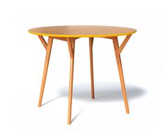 "Обеденный стол ""CIRCLE"" The Idea"