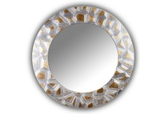 """Зеркало """"FASHION HOLLOW"""" Shape"""