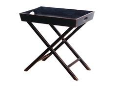Раскладной столик Mobilier M