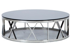 Кофейный столик Wonderwood