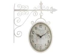 """Часы настенные """"Delorejn"""" To4rooms"""