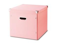Коробка для хранения Deepot