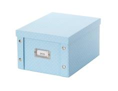 Набор коробок (3 шт) Deepot
