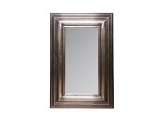 """Зеркало """"Левин"""" Roomers"""