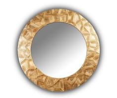 """Зеркало """"FASHION GROOVE"""" Shape"""