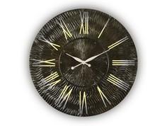 """Часы настенные """"Twinkle"""" Shape"""