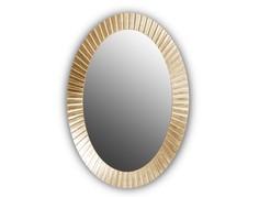 """Зеркало """"Fashion indio"""" Shape"""