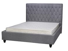 Кровать Wonderwood