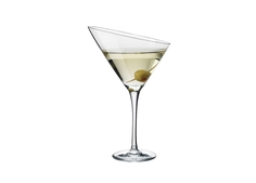 "Бокал ""Martini"" Eva Solo"