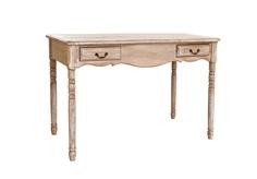 Консольный столик ELE
