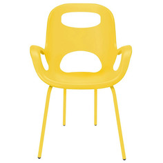 "Cтул ""Oh chair"" Umbra"