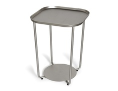 "Приставной столик ""Annex"" Umbra"
