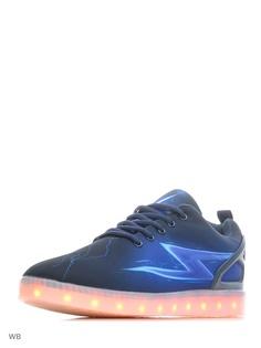 Кроссовки LedShoes