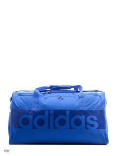 Сумки Adidas