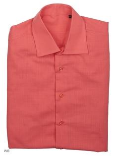 Рубашки Liotti Moda