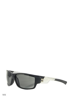 Солнцезащитные очки Quiksilver