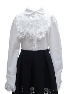 Блузки Карамелли