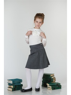 Блузки Pastilla