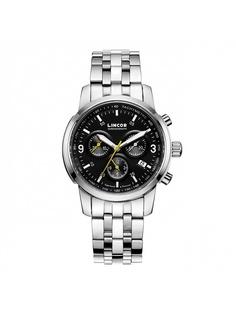 Часы наручные LINCOR