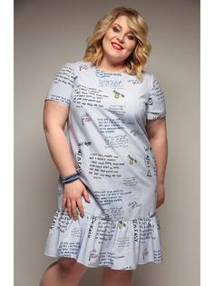 Платья Jetty-plus