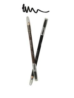 Косметические карандаши Parisa