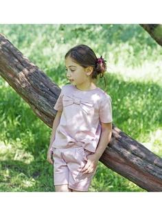 Блузки ETE CHILDREN