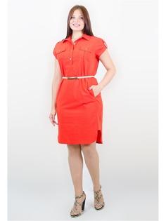 Платья Aldani