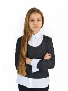 Джемперы Enfant sage
