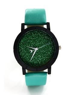 Часы наручные 1Azaliya
