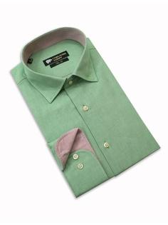 Рубашки Corleone.