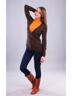 Пуловеры Мирося